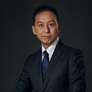 小猪 联合创始人兼COO 王连涛