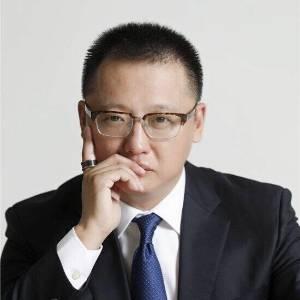 统一石化 副总经理、销售总经理 金之钦