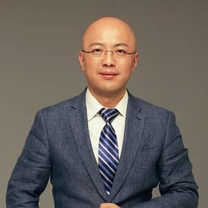 小雨伞保险 董事长 徐瀚