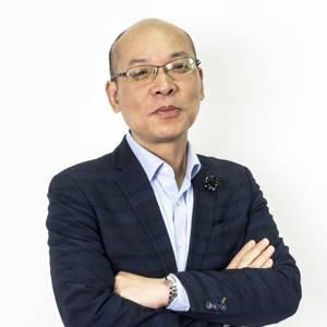 国美车服云 CEO 陈小宏