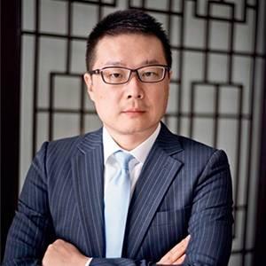 嘉实投资CEO 仇小川