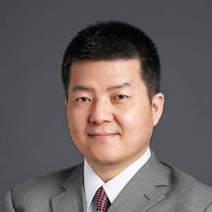 美通社 亚太区总裁 陈玉劼