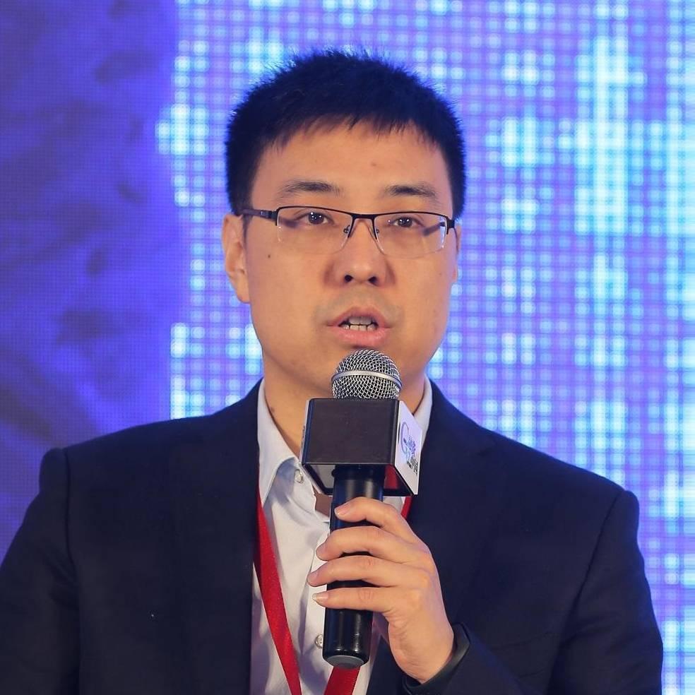陕文投 总经理 谷少罡