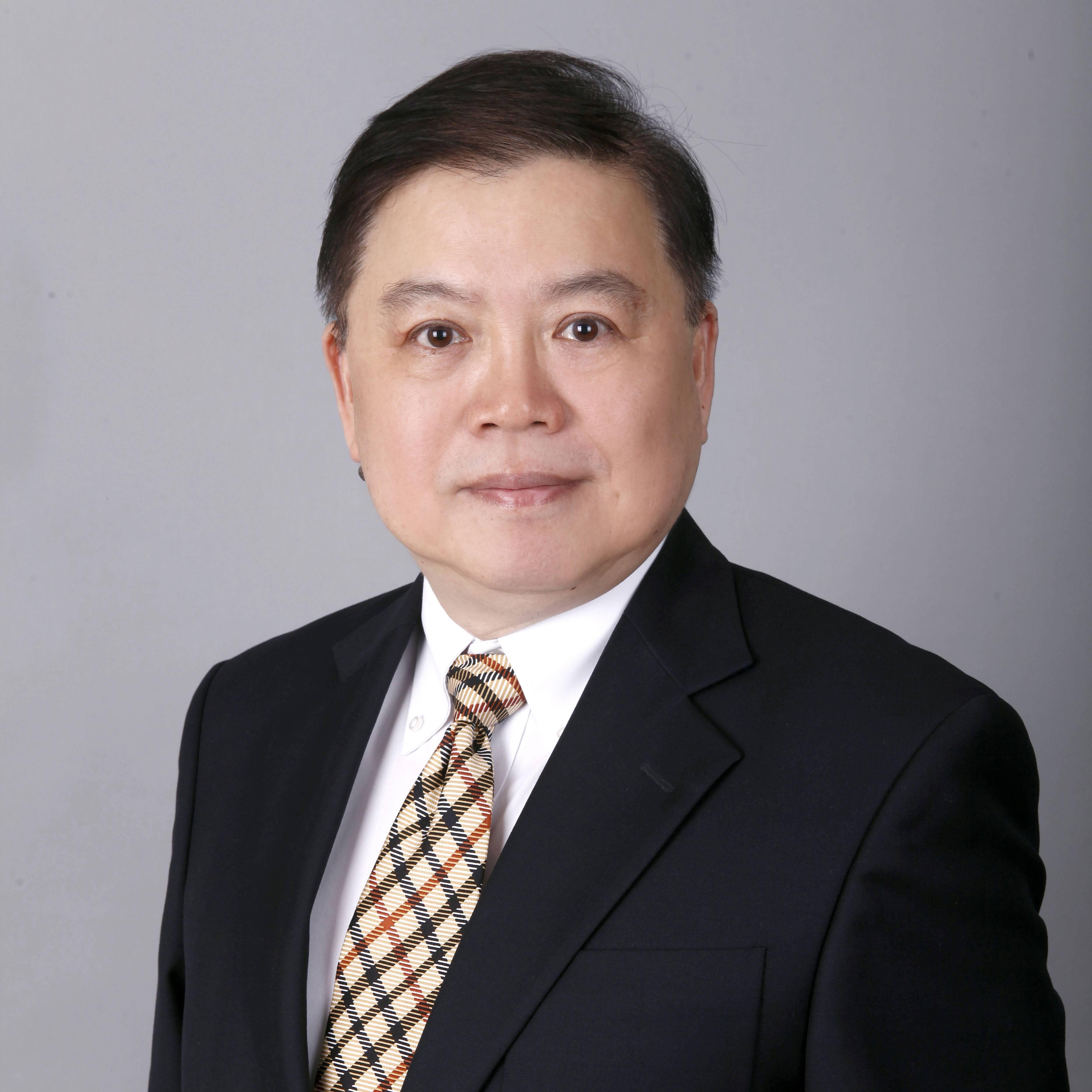 枫玉科技 创始人&法学计算机博士 王运嘉