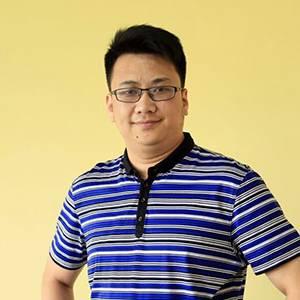 广东文化产业投资基金 合伙人 李希