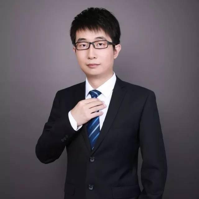纸贵科技 CTO 陈昌