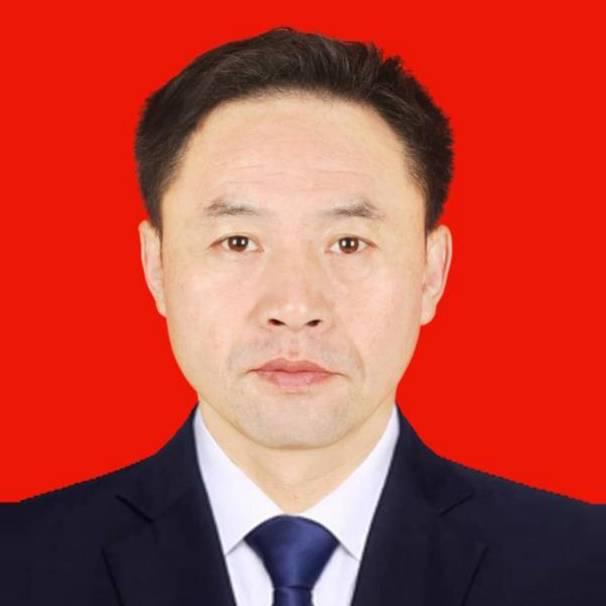 传化智联 西安公路港副总经理 姜可军
