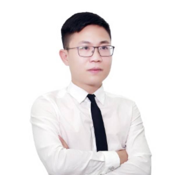 第一枪信息 董事长兼CEO 杨志军