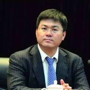 九次方大数据 董事长 王叁寿