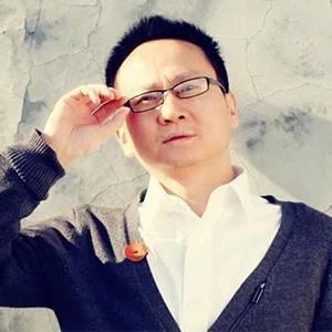 最生活 创始人 朱志军