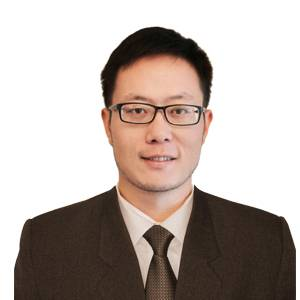 云南世博投资 高级投资项目总监 钟杨瑞穗