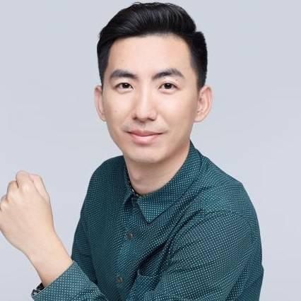 亿欧网作者-韩乾源的头像