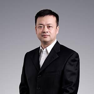 天津中科先进技术研究院 院长、博士生导师 吴正斌