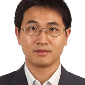 华东理工大学 副教授 叶晓军