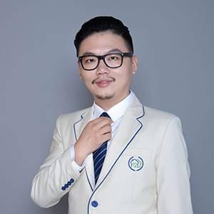预医到家 创始人兼CEO 陈飞