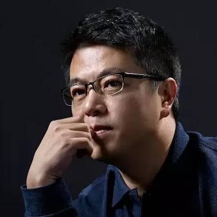 纯米科技-小米电饭煲 CEO 杨华