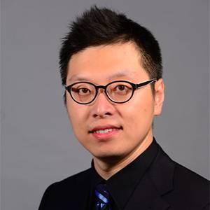 海尔资本 董事总经理 张淼