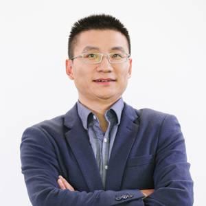微电汇 CEO 王志国