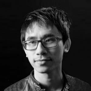垂衣 创始人兼CEO 陈曦