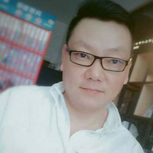 监管沙盒委员会区块链应用 执行院长 张桐