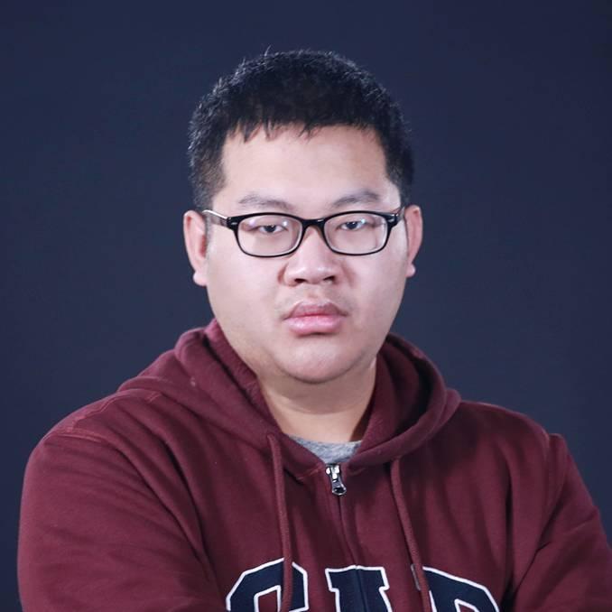 亿欧 高级分析师 李星宏