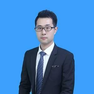 内蒙古方鼎金荣企业服务 市场总监 张春阳