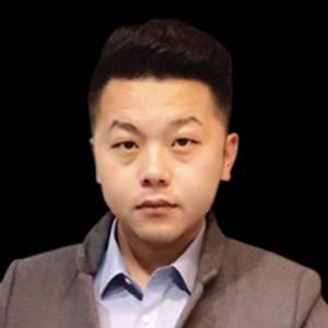 星驰广志(天津)地产开发有限公司 联合创始人 张江桢