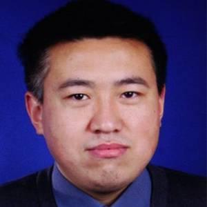 复旦大学教授 信息办主任 王新