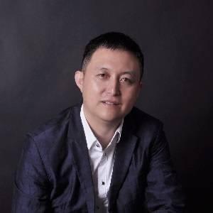 百变空间 董事长 白轶峰