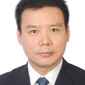 复旦大学计算机学院 教授 赵远磊