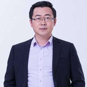 奋斗传媒833198董事长 币发tv创办人 刘英男
