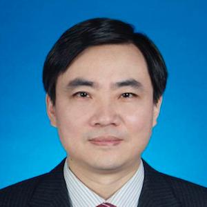 清华大学 信息技术研究院和互联网产业研究院副院长 邢春晓