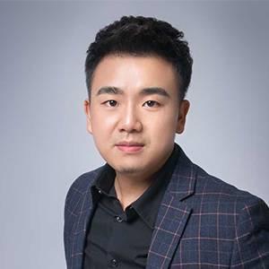 芒果唯一传媒 董事长 蔡亮