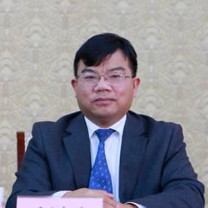 江西省青创团工委 书记 毛鸿山
