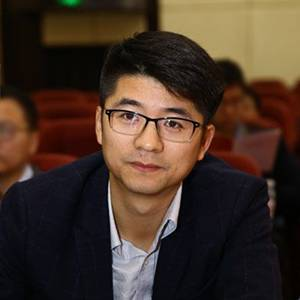 达晨创投 投资总监 李银亮