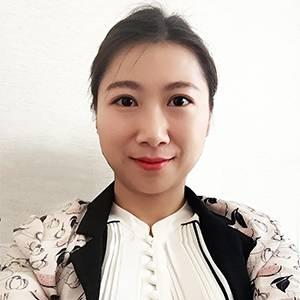 启富汇 河南公司总经理 焦慧波
