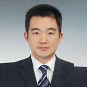投资银行在线 CEO 杨锐