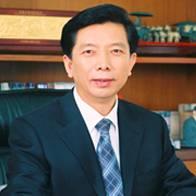 中國烹飪協會  會長 姜俊賢