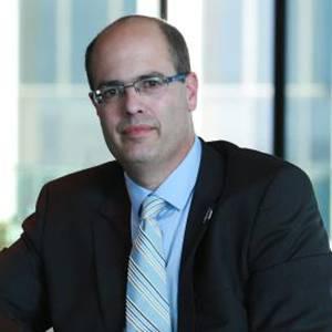 Emerge VC 合伙人,以色列工贸部首席科学家 Tulsi Hasson