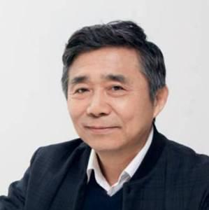 和合谷 董事长 赵申