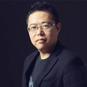 爱空间 CEO 陈炜