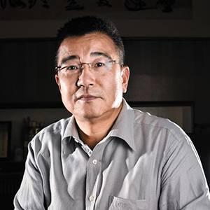 原广东省卫生厅副厅长 廖新波