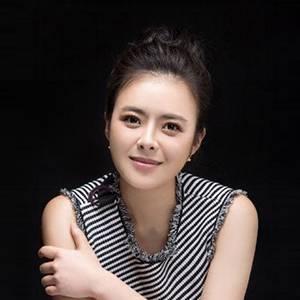 dongfangweishi Host Chen Chen