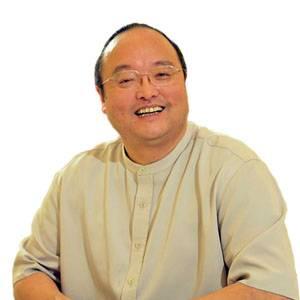 百果园 董事长 余惠勇