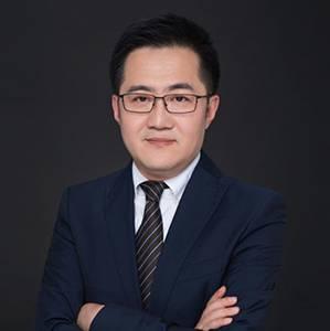 马上消费金融 CTO 蒋宁