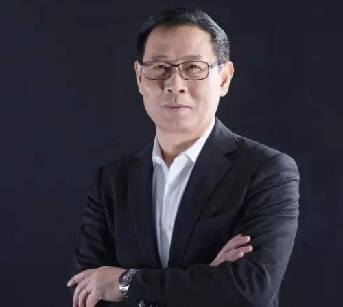 聯影醫療 董事長&CEO 薛敏