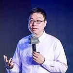 美团点评 高级副总裁、新到店事业群总裁 张川