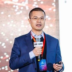 中国连锁经营协会 秘书长 彭建真