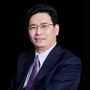 重山资本 创始人兼执行合伙人 鲁东成