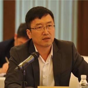 国务院发展研究中心 产业研究部研究室主任 王晓明